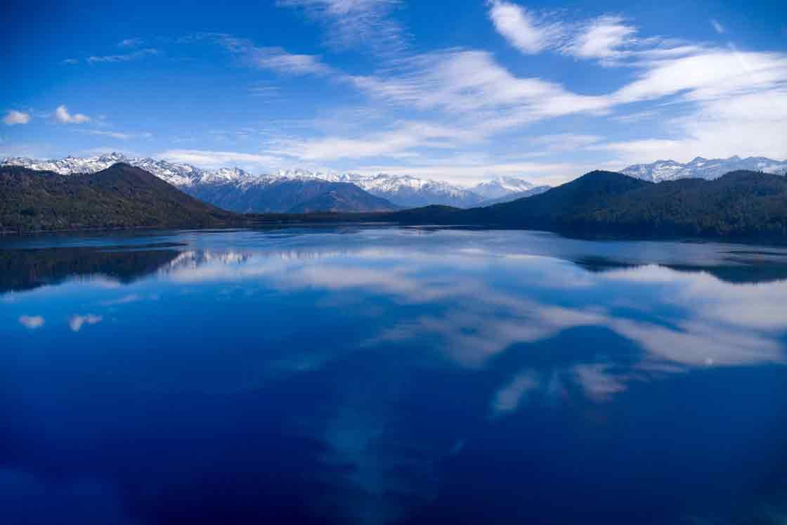 Rara Lake Tour Package For Nepali