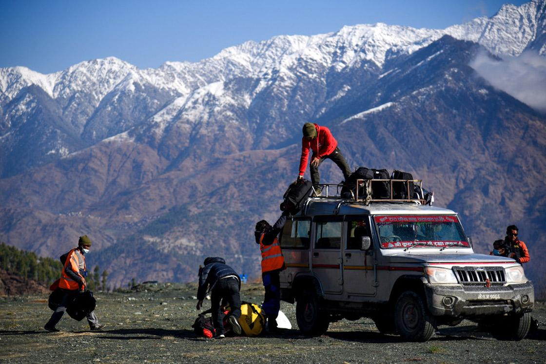 Jeep Rent in Kathmandu Nepal : Jeep Rent Price in Nepal